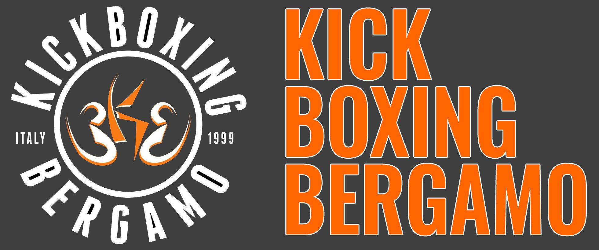 Kick Boxing Bergamo